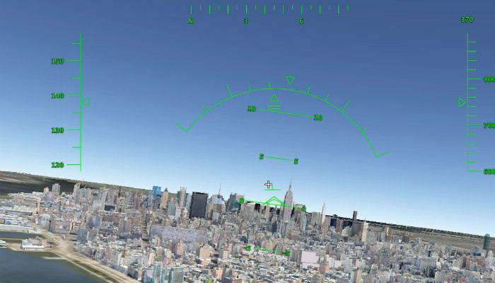 google-earth-hacks-flightsim.jpg
