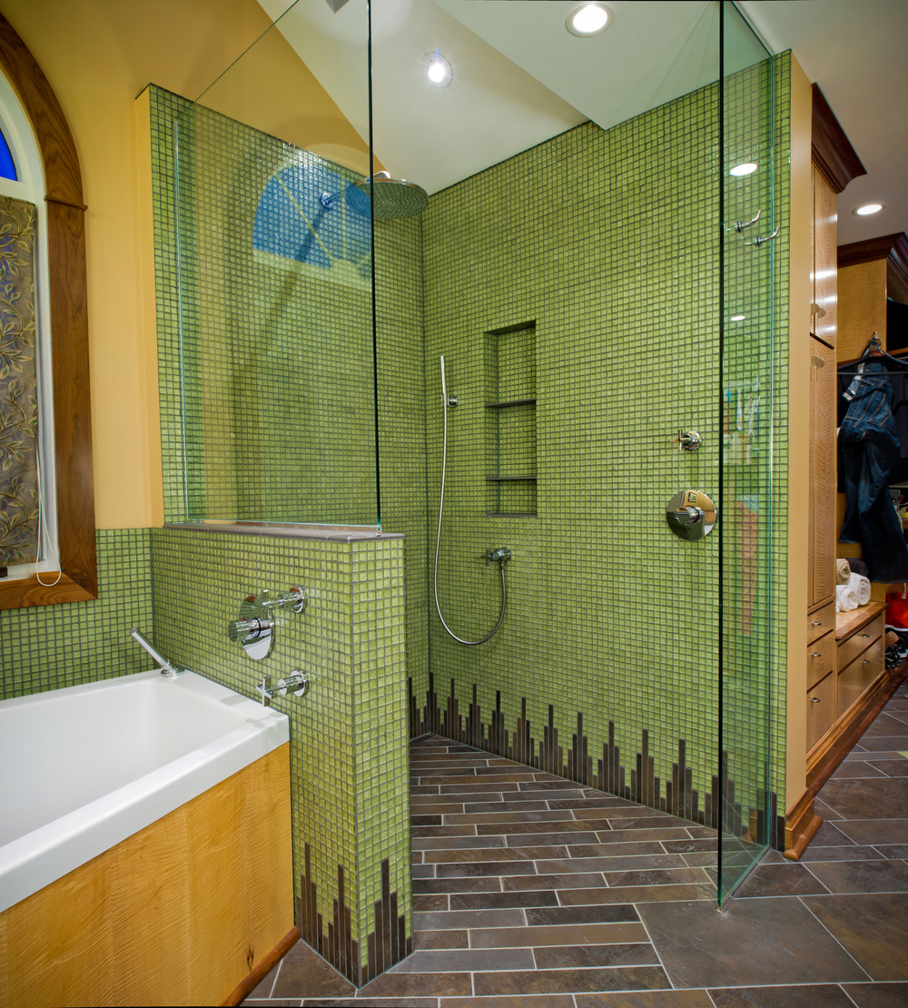 Custom Bath 5.JPG