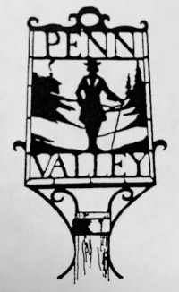 PV sign black and white.jpg