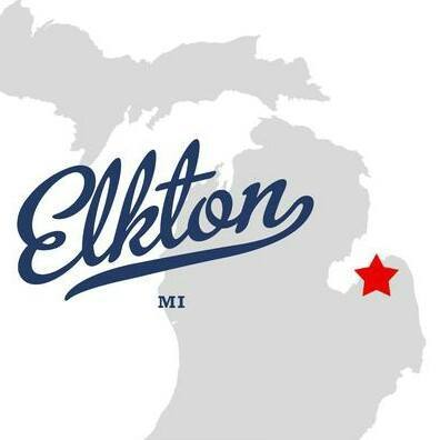 Elkton 3.jpg