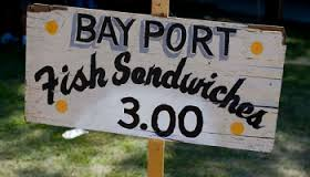 Bay Fish Sandwiches.jpeg
