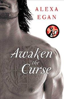 Awaken the Curse.jpg