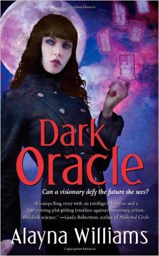 Dark Oracle.jpg