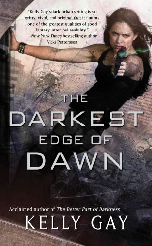 Darkest Edge of Dawn.jpg