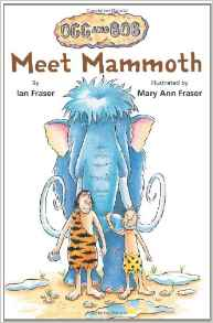 Meet Mammoth.jpg