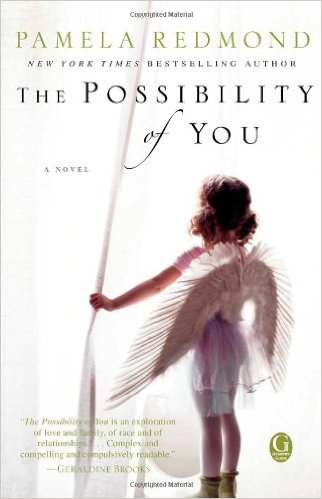 Possibility of You.jpg