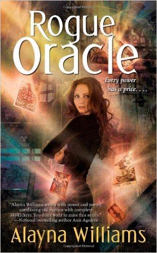 Rogue Oracle.jpg