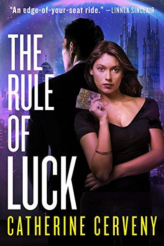 Rule of Luck.jpg