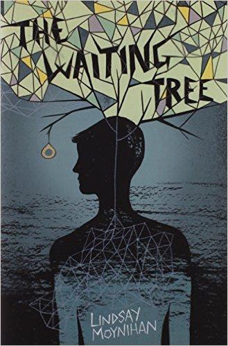 The Waiting Tree.jpg