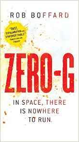 Zero-G.jpg