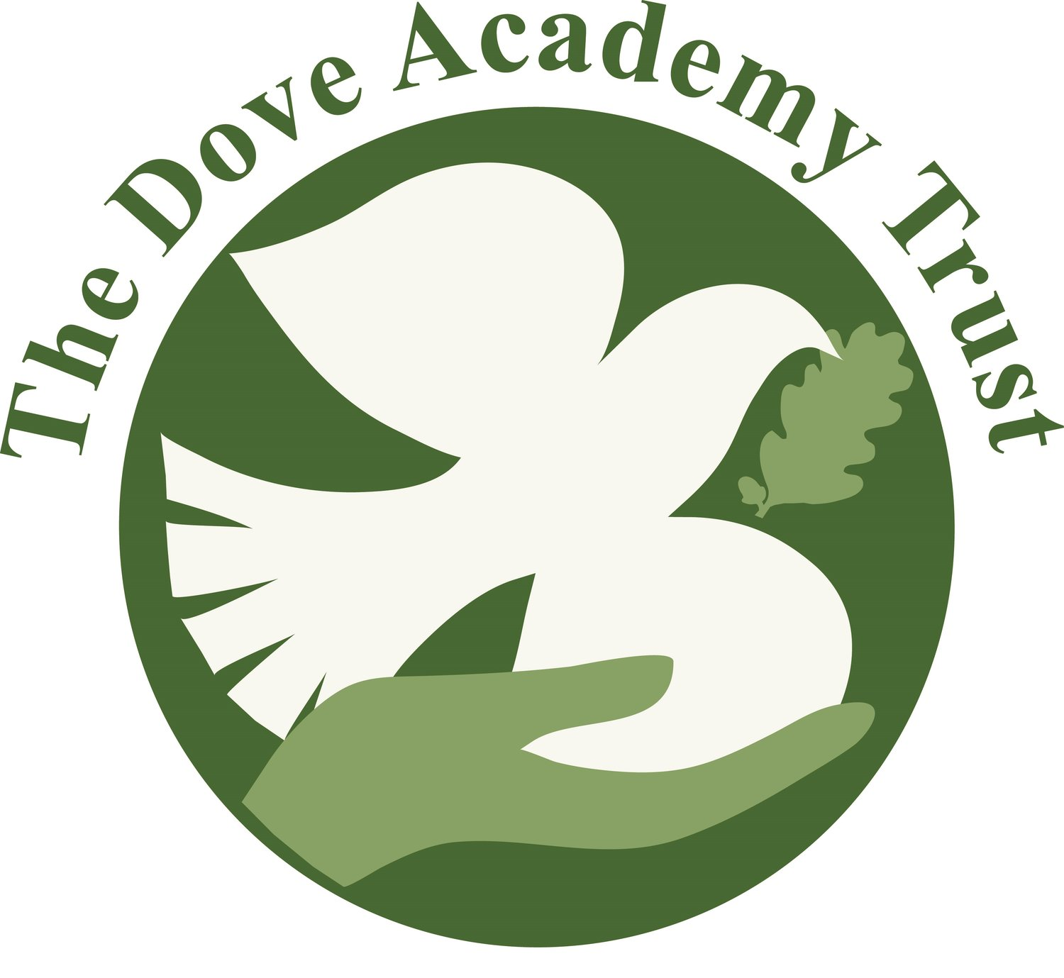 The Dove Academy Trust