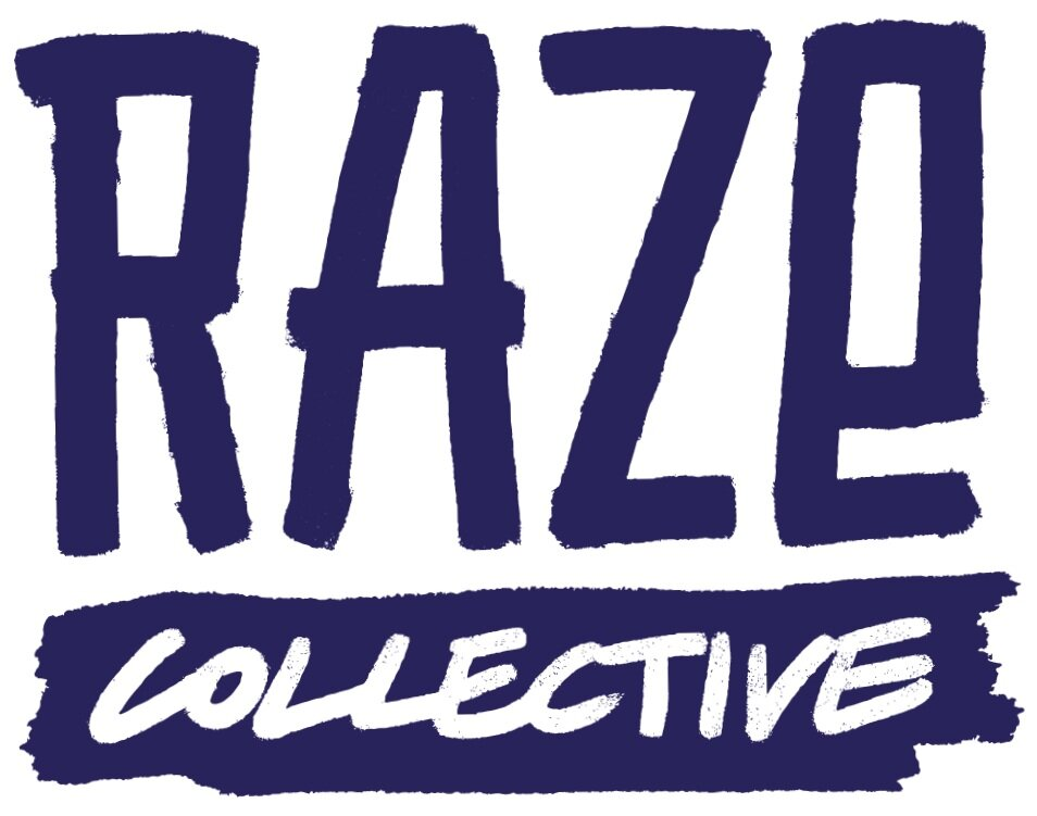 Raze Collective