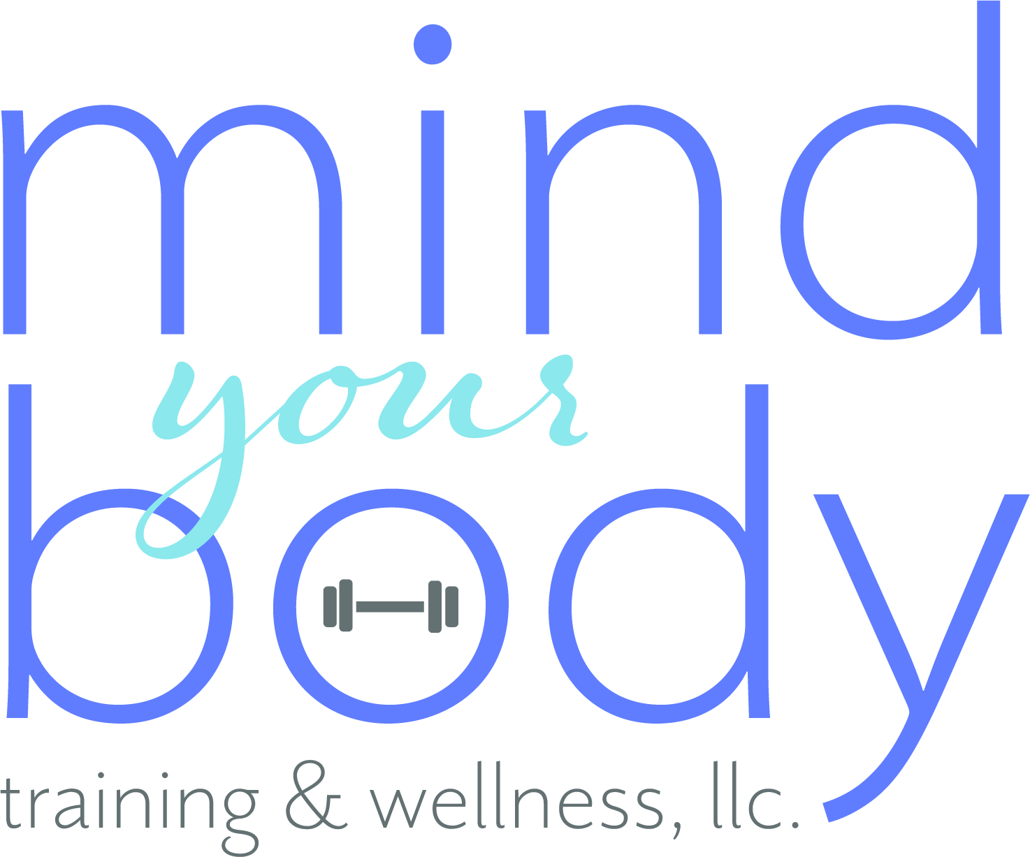 Mind Your Body Training & Wellness, LLC