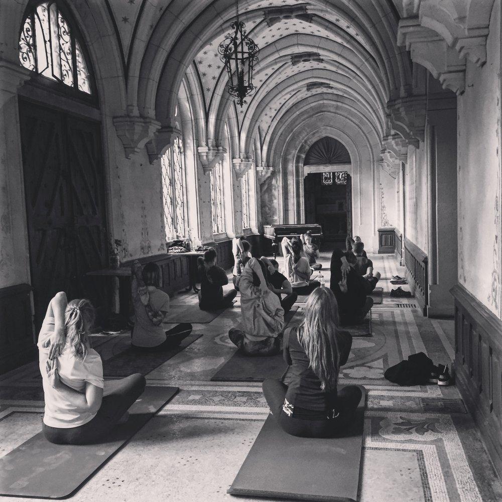 Lasalle-yoga1.JPG
