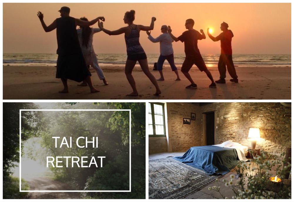 Collage-tai-chi-retreat-privatedbl-shared-2019.jpg