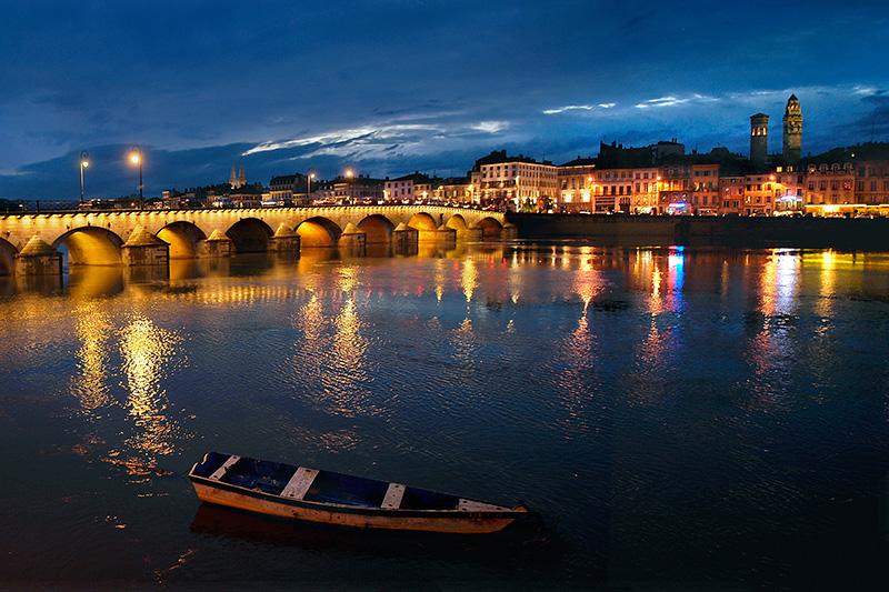 pont-st-laurent-macon.jpg