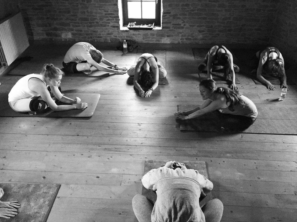 lasalle-yoga2.JPG
