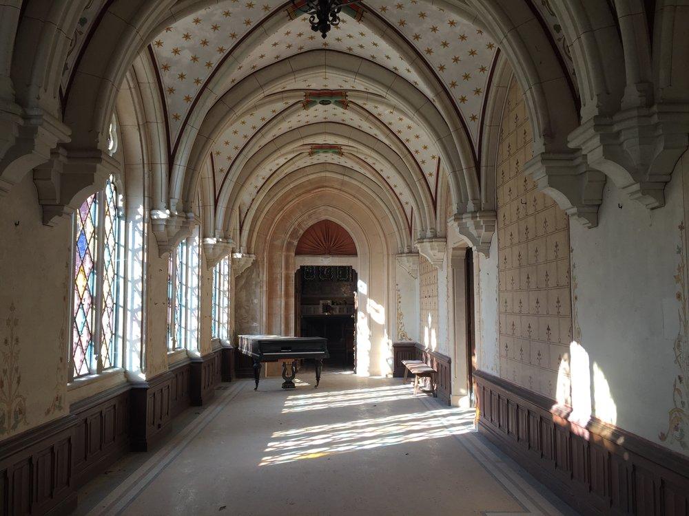 LaSalle-Hall.JPG