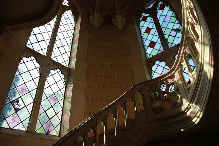 LaSalle-stairs2.jpg