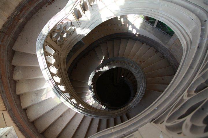 LaSalle-stairs3.jpg