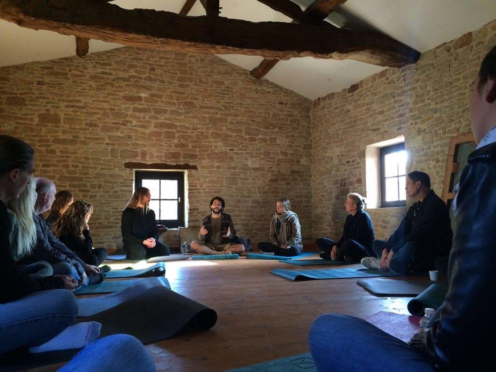 LaSalle-yoga3.jpg