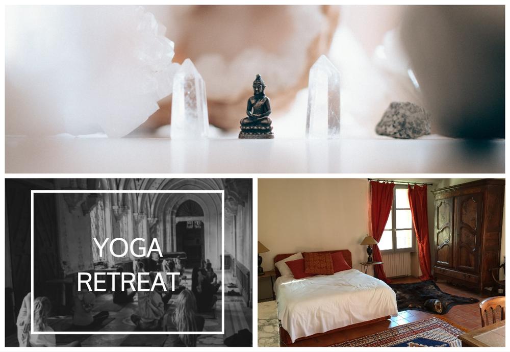 Collage-yoga-retreat-privatedbl-2019.jpg