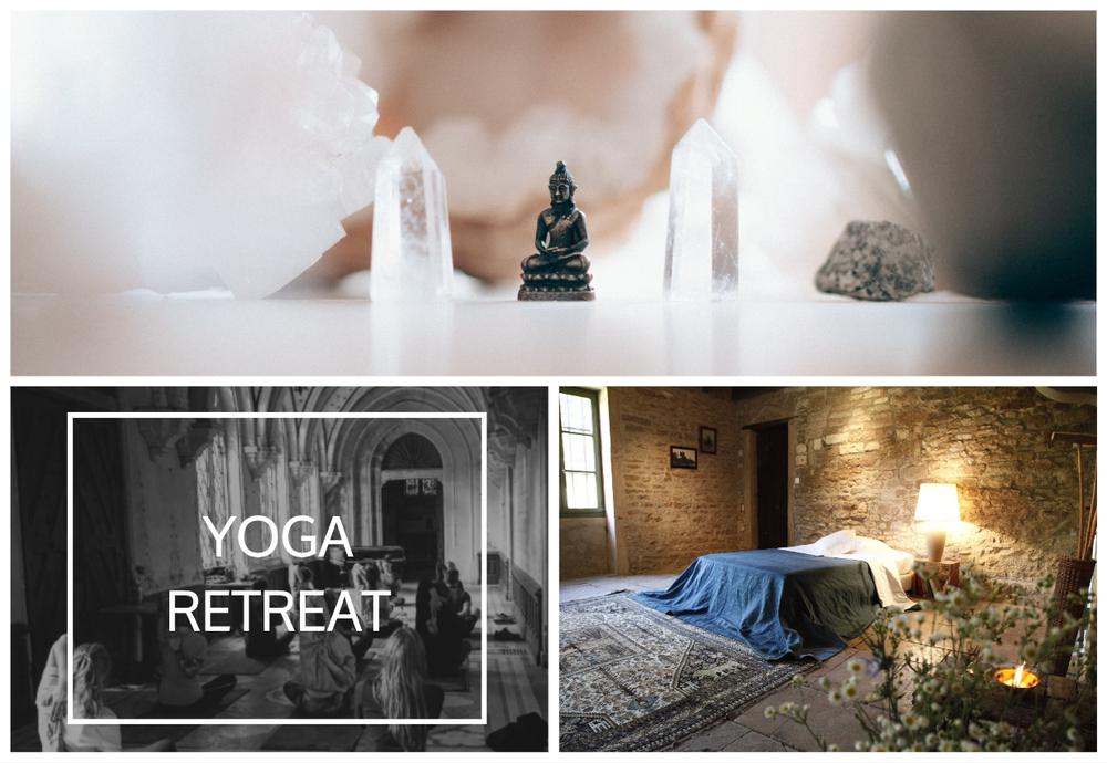 Collage-yoga-retreat-privatedbl-shared-2019.jpg