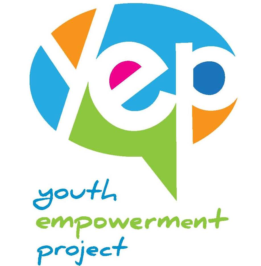 Youth Empowerment Project of the Ozarks