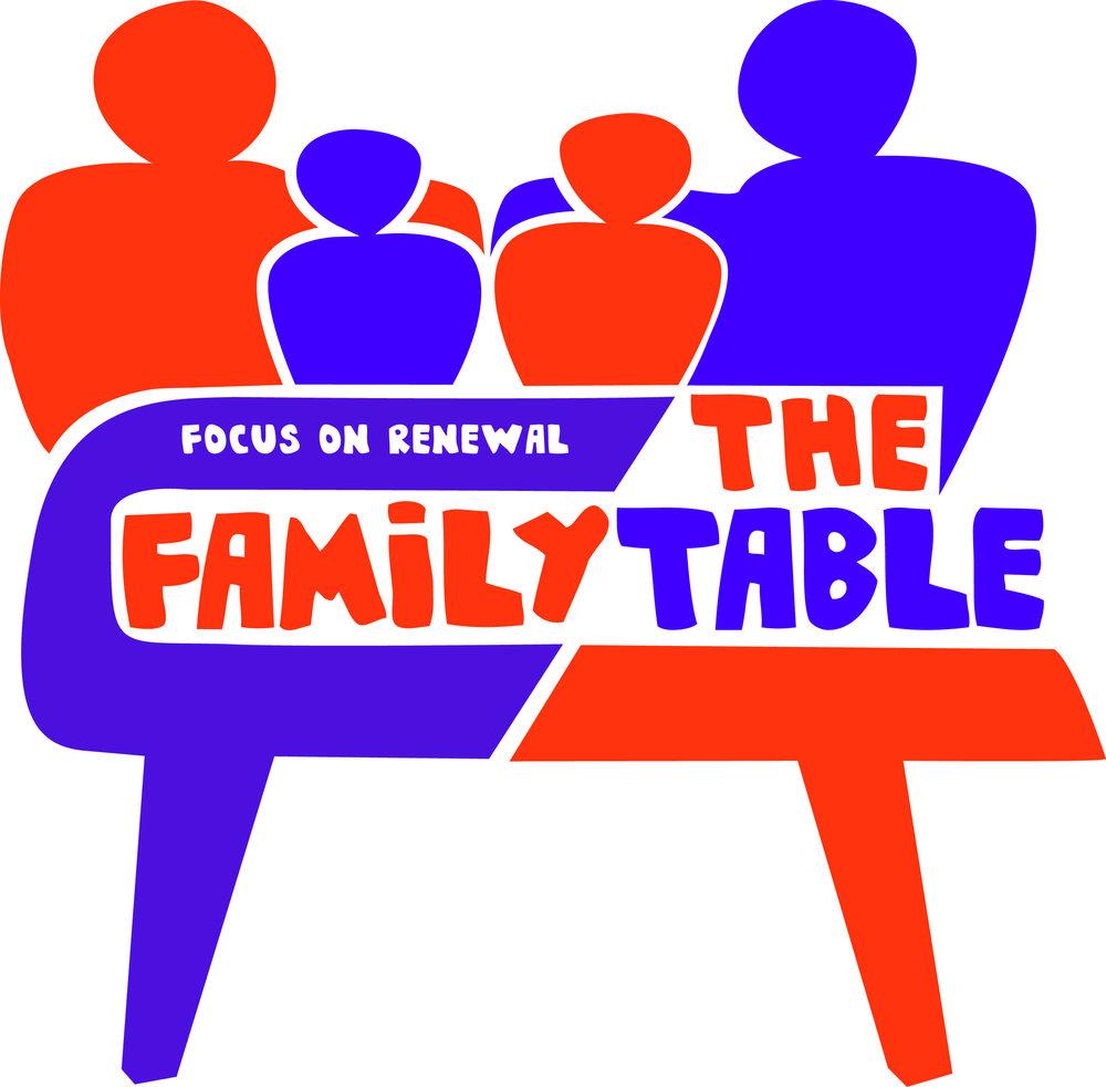 family table logo.jpg