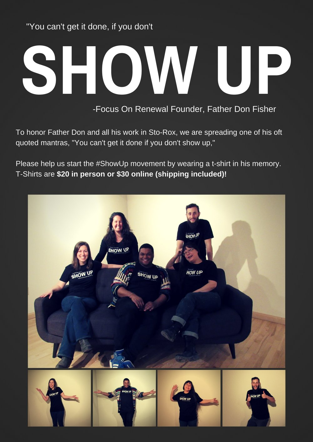 Show Up Poster.jpg