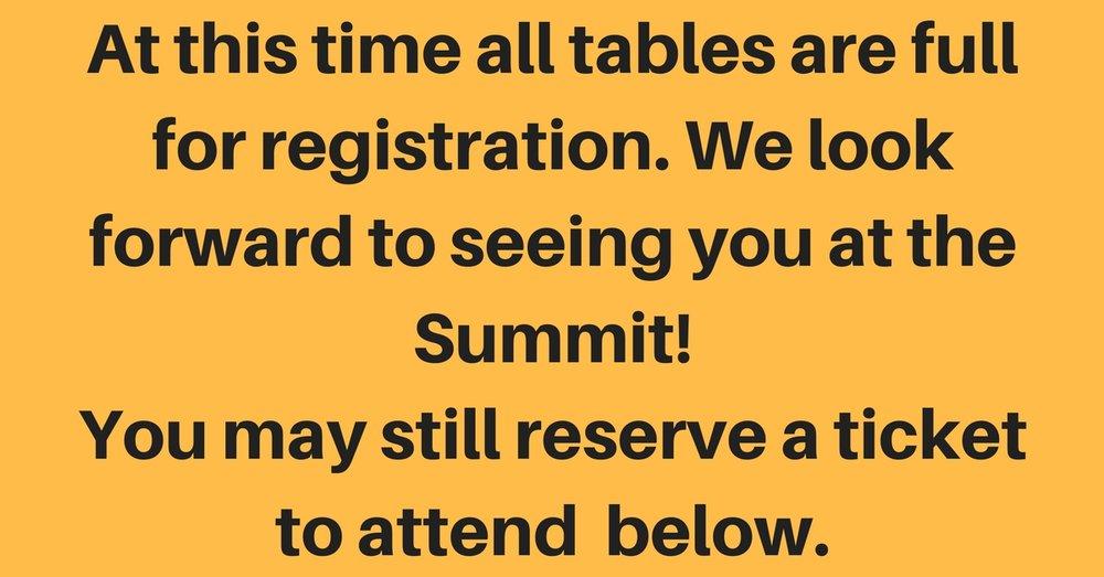 Full Tables For Summit (1).jpg
