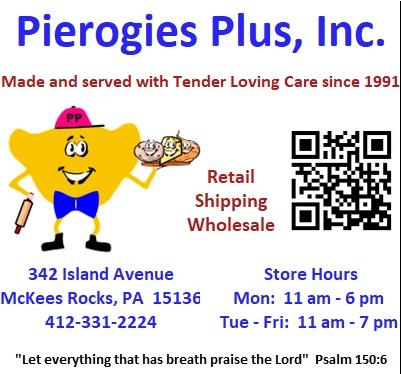 Pierogies Plus Qtr Page Ad.jpg