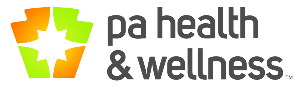 PA-Health-and-Wellness-Logo.png