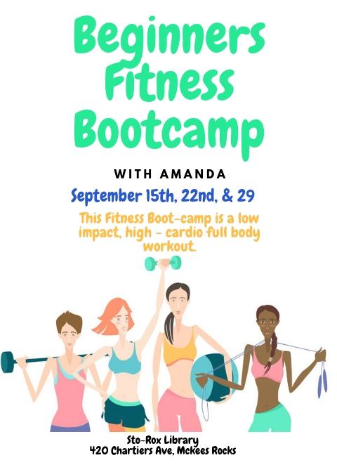 Beginners Fitness Bootcamp (2).jpg