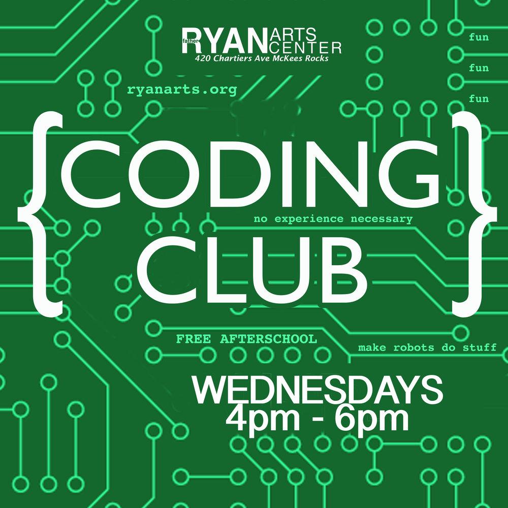 codingcluball.jpg