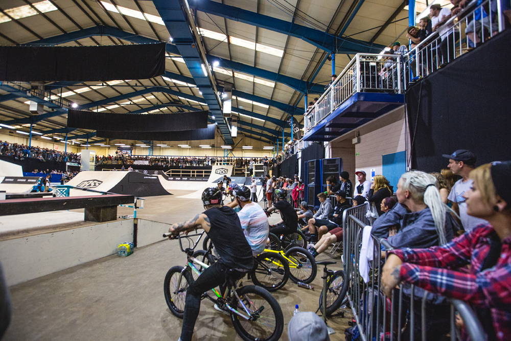 5 bmx riders not to miss at nass 2016 simple lampoon