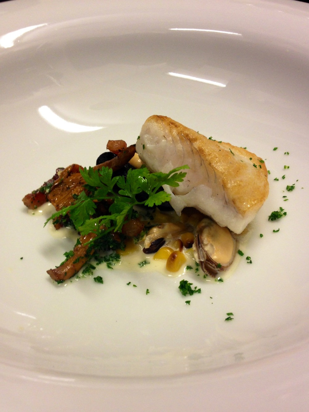 Pan-fried-brill-with-girolles-bacon-and-mussells.jpg