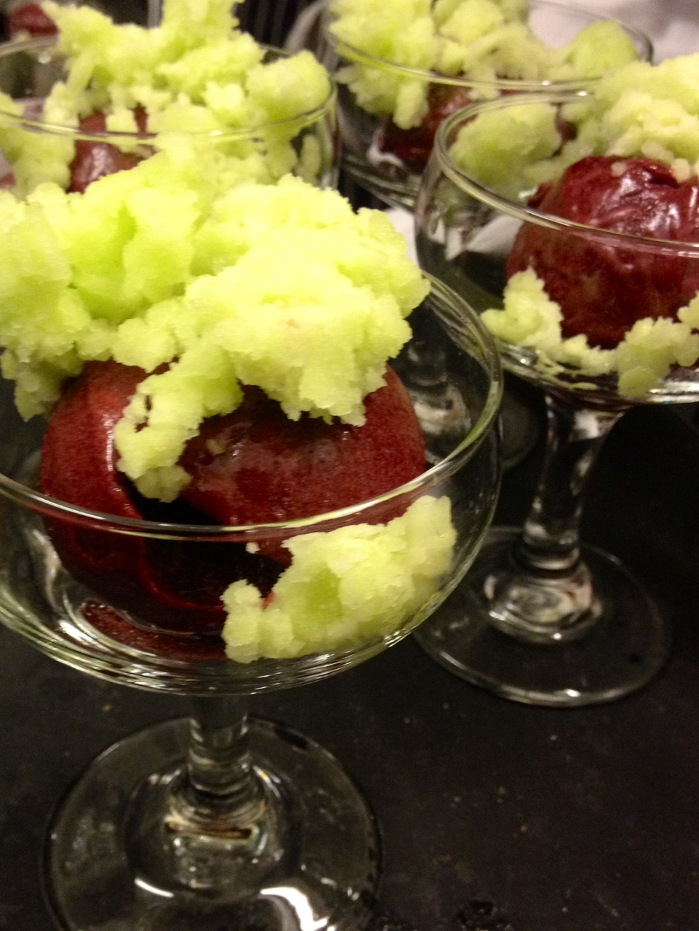 Apple-and-blackcurrent-sorbet.jpg