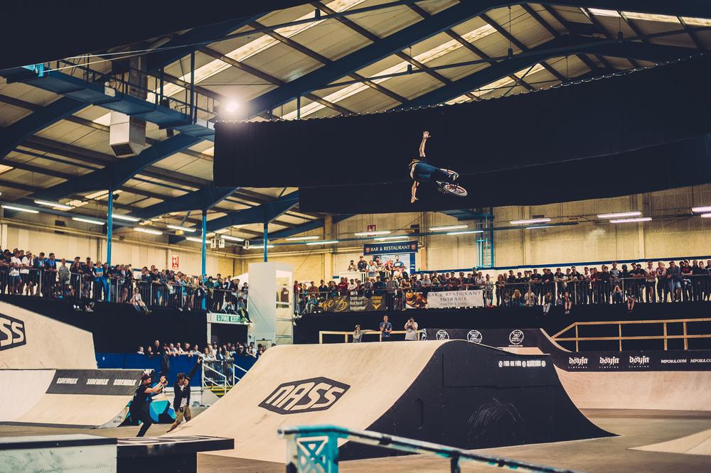 NASS_Festival_Skate-BMX-Music_006_credit-Alex_Rawson.jpg
