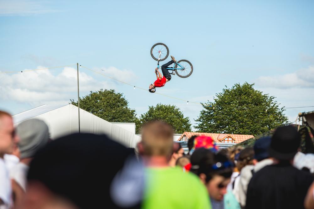 NASS_Festival_Skate-BMX-Music_025_credit-Graham_Turner.jpg