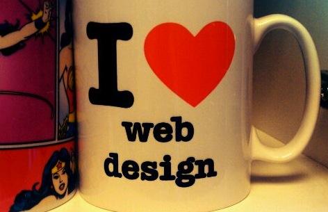 Iheartwebdesign.jpg