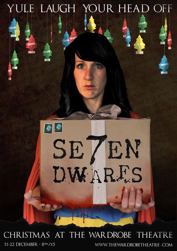 se7en-dwarfs.jpg