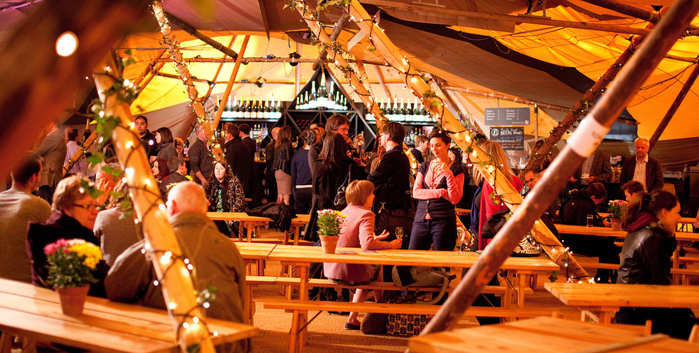 Eat-Drink-Bristol-Fashion-Tipi.jpg
