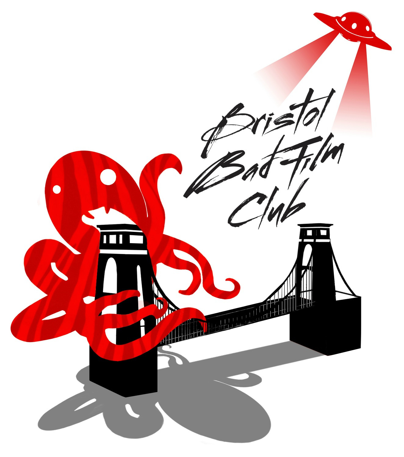 Bristol-Bad-Film-Club