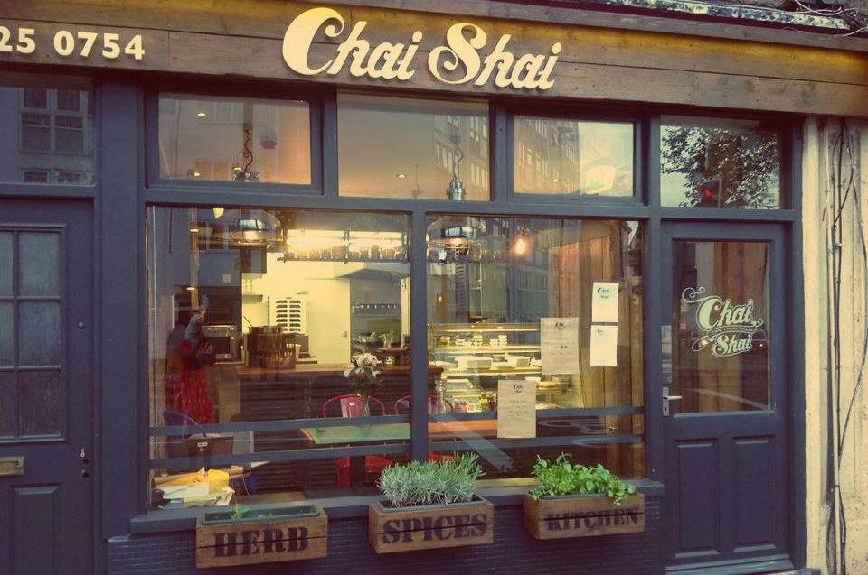 Chai-Shai1.jpg