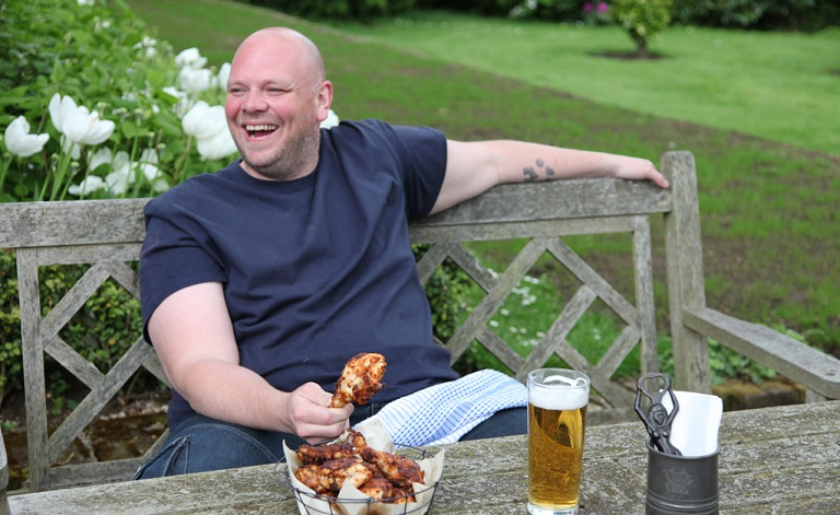 tom-kerridge1.jpg