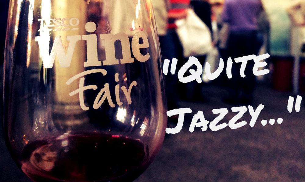 jazzywinefair.jpg