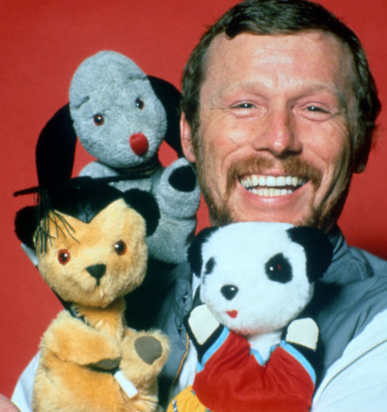 550w_showbiz_ds_icons_matthew_corbett_4
