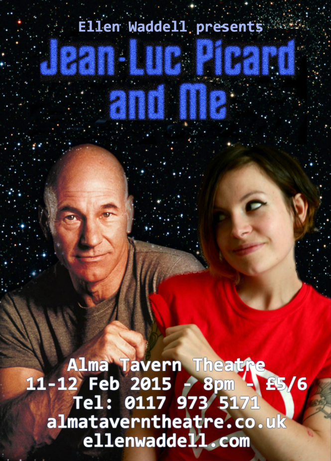 jean-luc-picard-and-me-final