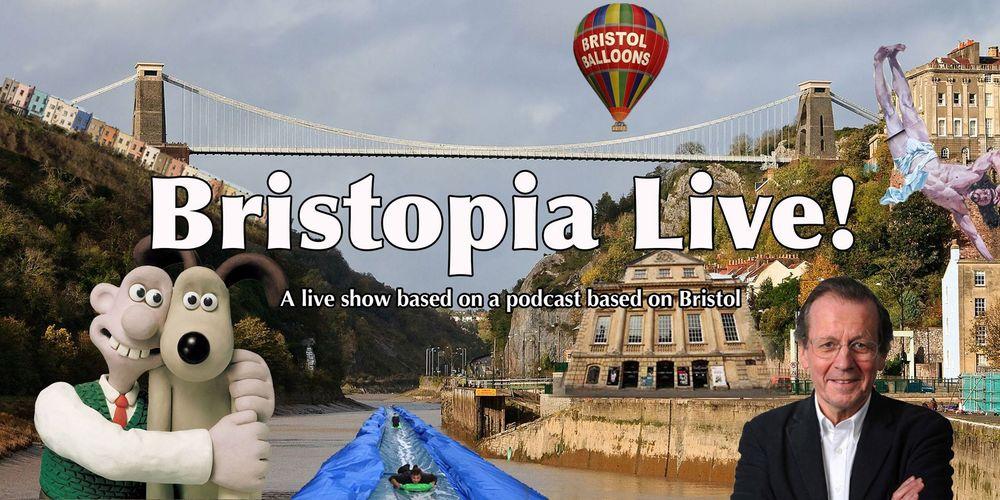 bristopia-live.jpg
